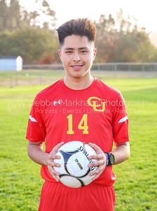 CUHS Boys Soccer 2019-athlete-3