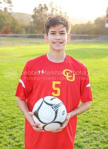 CUHS Boys Soccer 2019-athlete-