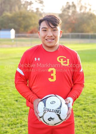 CUHS Boys Soccer 2019-athlete-10