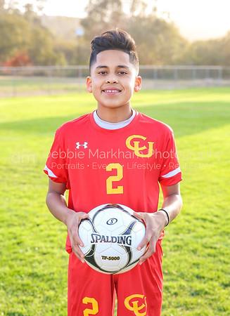 CUHS Boys Soccer 2019-athlete-13
