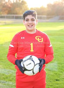 CUHS Boys Soccer 2019-athlete-35