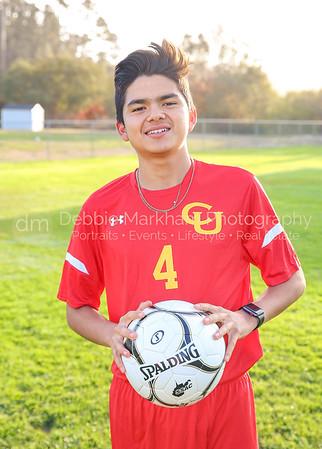 CUHS Boys Soccer 2019-athlete-23