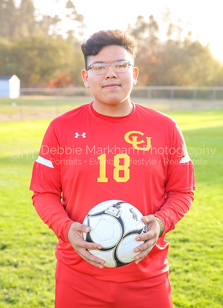 CUHS Boys Soccer 2019-athlete-18