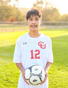 CUHS Boys Soccer 2019-athlete-26