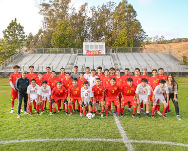 CUHS Boys Soccer 2019-57e-smiling-2
