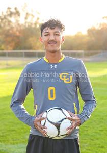 CUHS Boys Soccer 2019-athlete-33