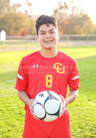 CUHS Boys Soccer 2019-athlete-24