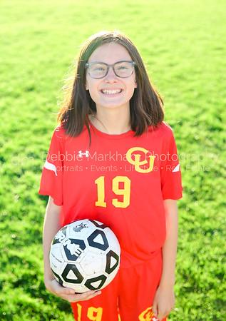 CUHS Girls Varsity Soccer-20