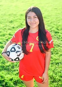 CUHS Girls Varsity Soccer-7