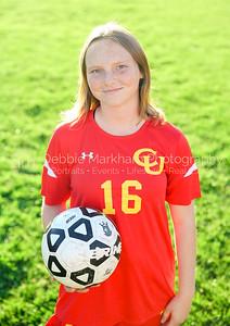 CUHS Girls Varsity Soccer-15