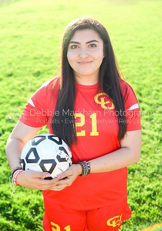 CUHS Girls Varsity Soccer-24