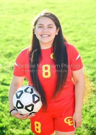CUHS Girls Varsity Soccer-5