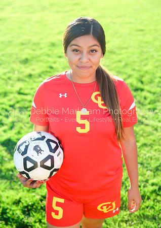 CUHS Girls Varsity Soccer-8