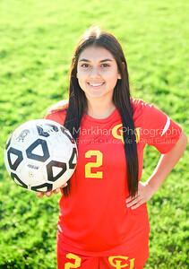 CUHS Girls Varsity Soccer-6