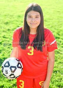 CUHS Girls Varsity Soccer-13