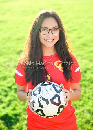 CUHS Girls Varsity Soccer-4