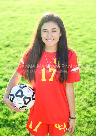 CUHS Girls Varsity Soccer-23