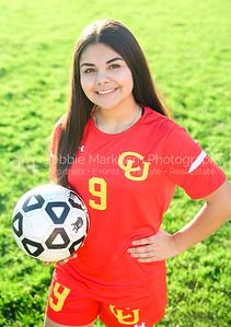 CUHS Girls Varsity Soccer-10