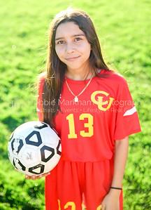 CUHS Girls Varsity Soccer-9