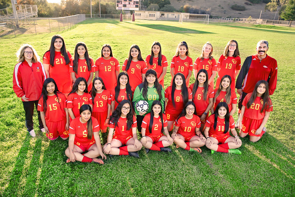 CUHS Girls Varsity Soccer-63e-2