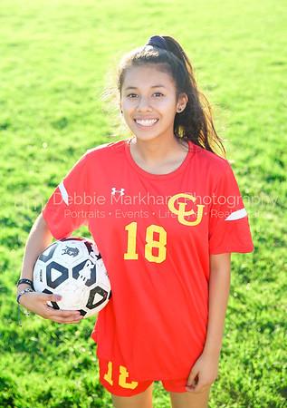CUHS Girls Varsity Soccer-22