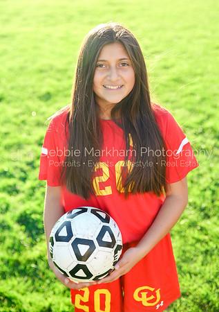 CUHS Girls Varsity Soccer-26