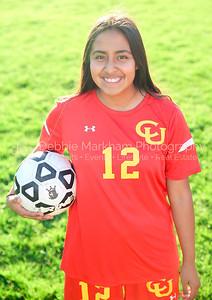 CUHS Girls Varsity Soccer-16
