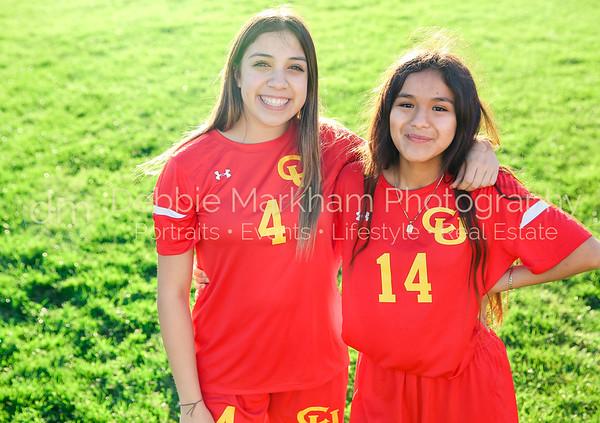 CUHS Girls Varsity Soccer-48