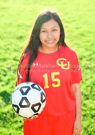 CUHS Girls Varsity Soccer-14