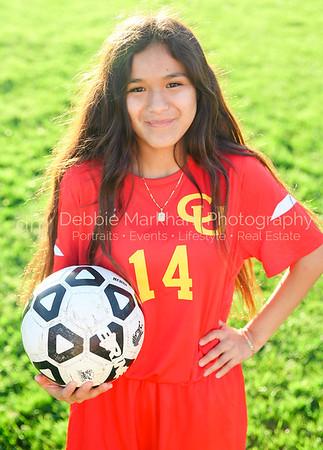 CUHS Girls Varsity Soccer-11