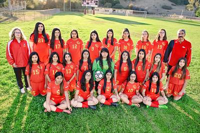 CUHS Girls Varsity Soccer-64e-2