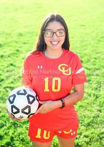 CUHS Girls Varsity Soccer-3