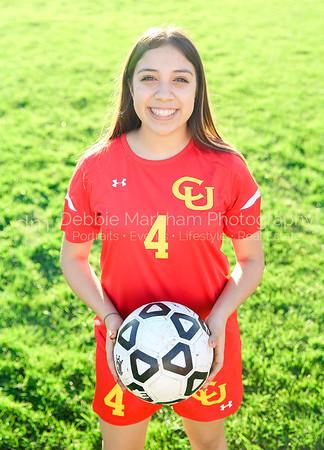 CUHS Girls Varsity Soccer-21