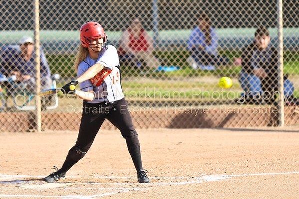 3-1-16 CUHS vs Templeton Softball-9584