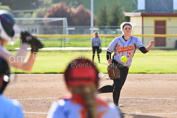 3-1-16 CUHS vs Templeton Softball-9595