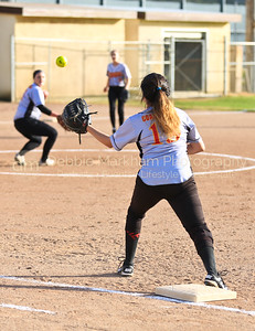 3-1-16 CUHS vs Templeton Softball-9624