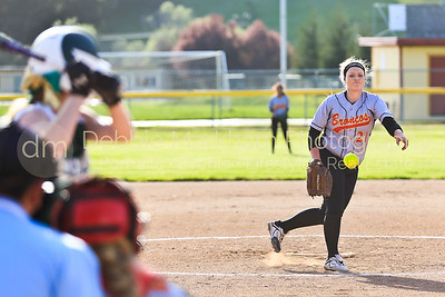 3-1-16 CUHS vs Templeton Softball-9596