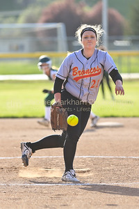 3-1-16 CUHS vs Templeton Softball-9601