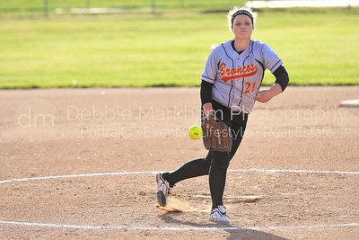 3-1-16 CUHS vs Templeton Softball-9602