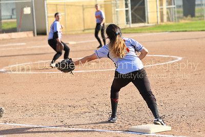 3-1-16 CUHS vs Templeton Softball-9625