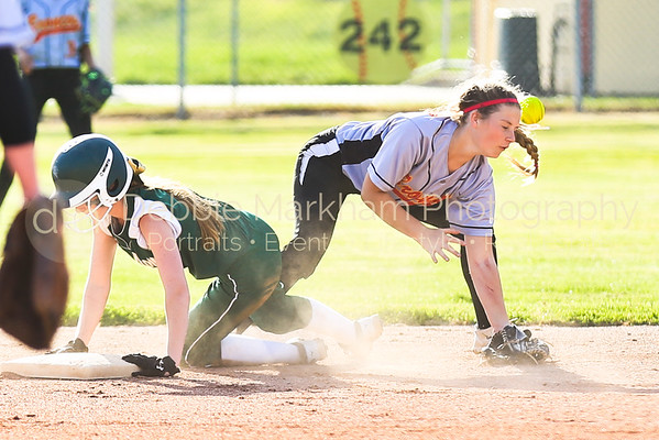 3-1-16 CUHS vs Templeton Softball-9600