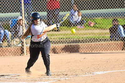 3-1-16 CUHS vs Templeton Softball-9617