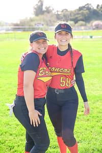 CUHS Softball 2020-9