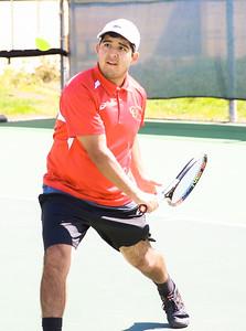 TENNIS 2018 action-4717