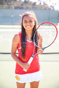 Varsity Tennis 2018-9850