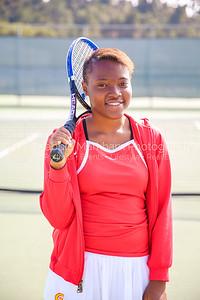 Varsity Tennis 2018-9846