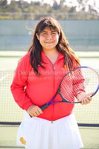 Varsity Tennis 2018-9853