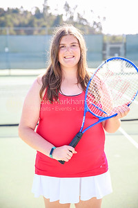 Varsity Tennis 2018-9844