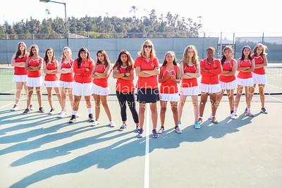 Tennis 2018-9913