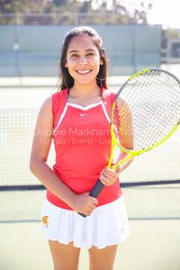 Varsity Tennis 2018-9852